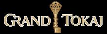 Grand Tokaji