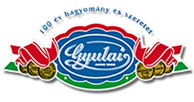 Gyulahus