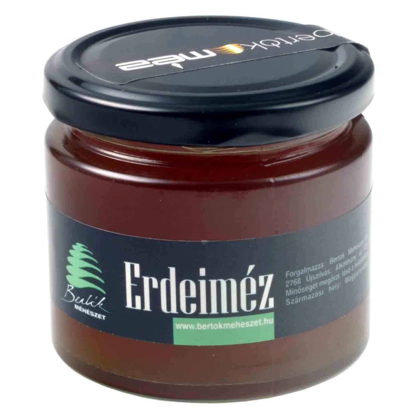 Ungarischer honig ungarische marmelade for Ungarische feinkost